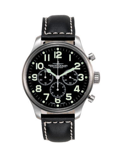 8559TH3-a1   Pilot Oversized Chrono 2020