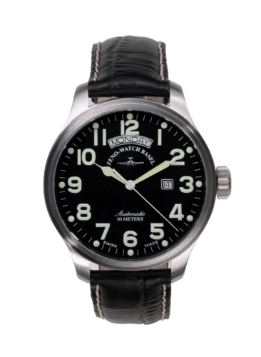 8554DD-12-a1   Pilot Oversized Big Day