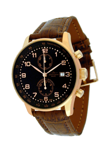 P557PgBVD-c1  X-Large Retro Chrono Bicompax