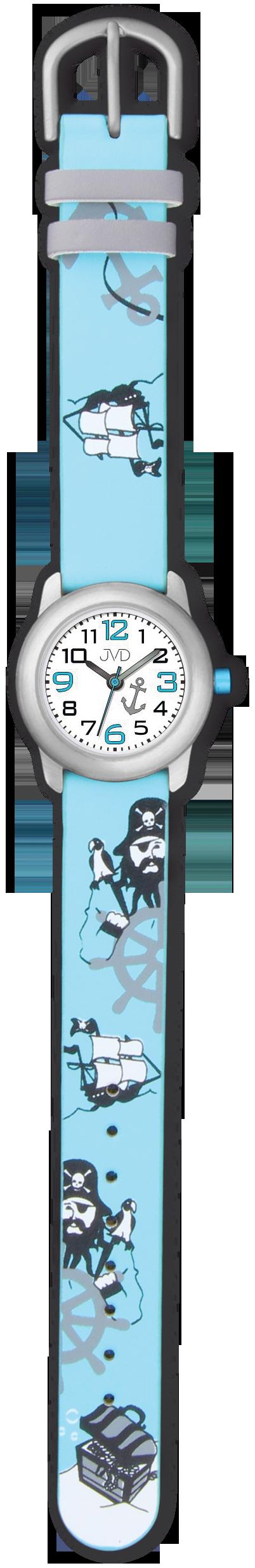 Dětské náramkové hodinky JVD J7146.1  untitled-image ... 550b80ba83e