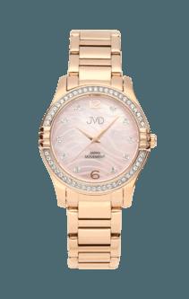 Náramkové hodinky JVD J1099.1 - cs  63d1ecc4a69