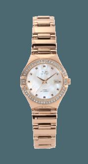 Náramkové hodinky JC150.3 - sk  1eb8c5cffc1
