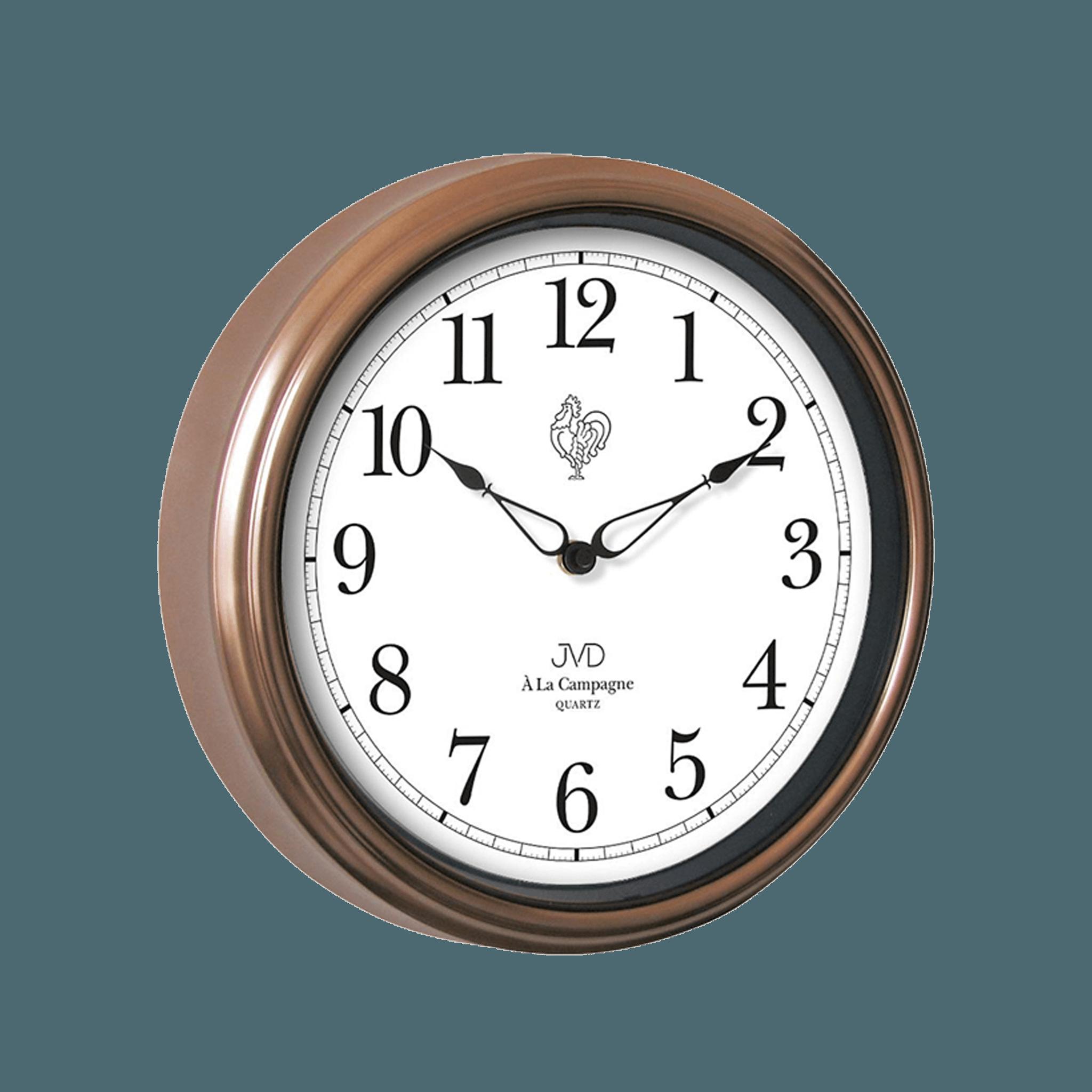Nástěnné hodiny JVD quartz TS2887.3 - cs  69b1162a81