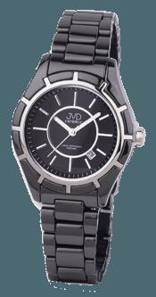 Náramkové hodinky JVD ceramic J6007.2 d5057f27131
