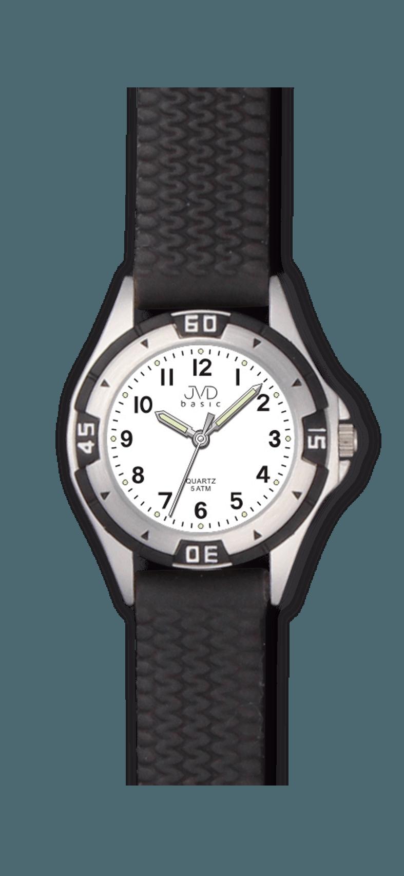 Náramkové hodinky JVD J7033.1 - cs  c6554131f80