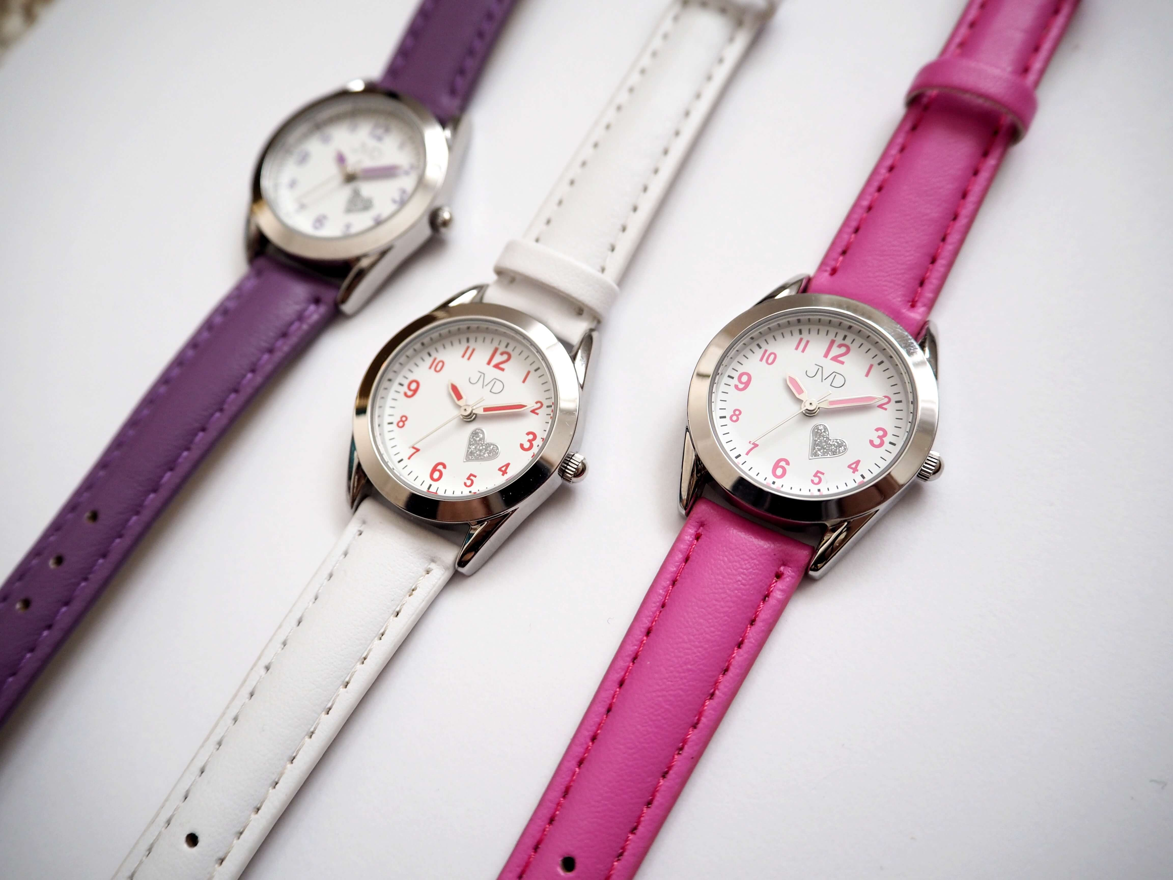 Náramkové hodinky JVD J7178.1 - en  159a546d56d