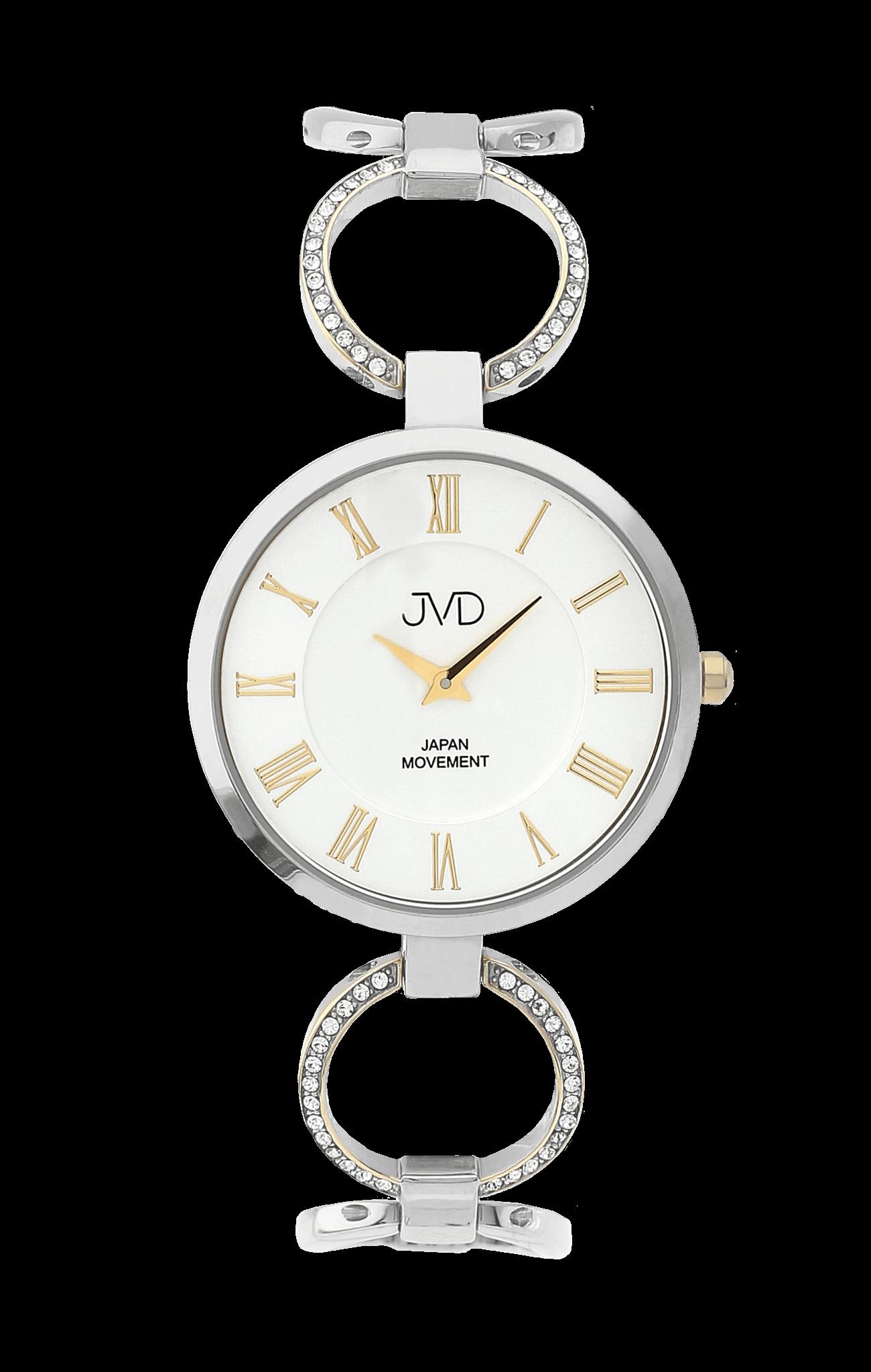 Náramkové hodinky JVD JC002.2 - sk  cc639f9470a