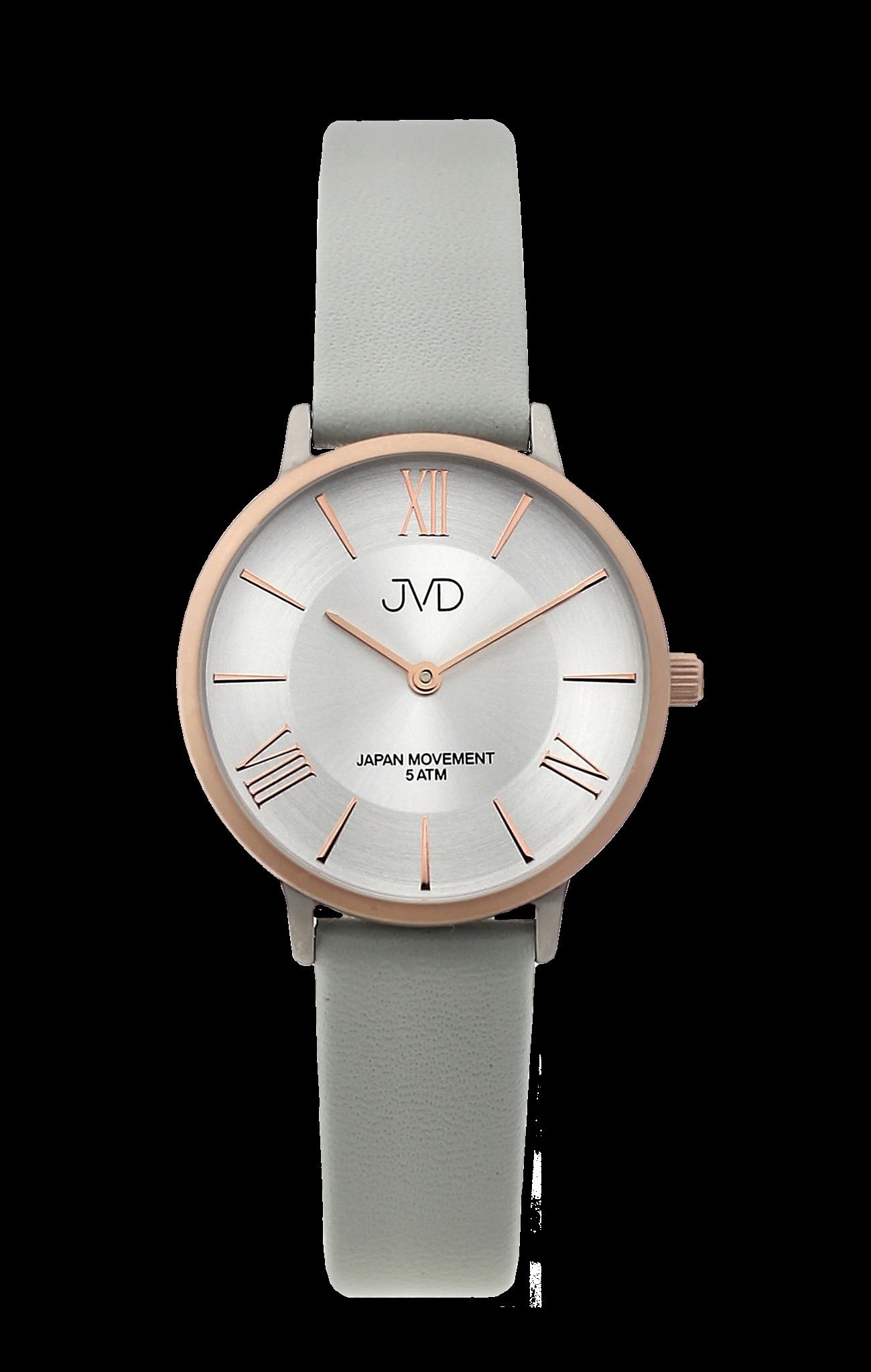 00765f86df4 Náramkové hodinky JVD J4167.2 - cs