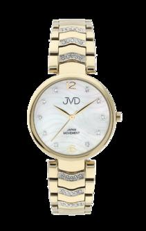 Náramkové hodinky JVD J5028.5 - cs  7840f6e36ff