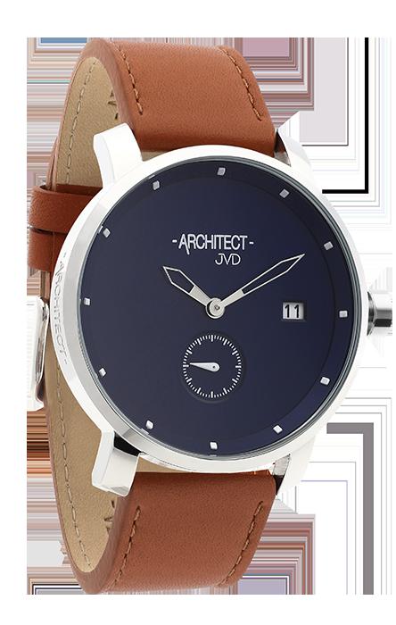 Náramkové hodinky JVD AF-094 - cs  76edddfd8a