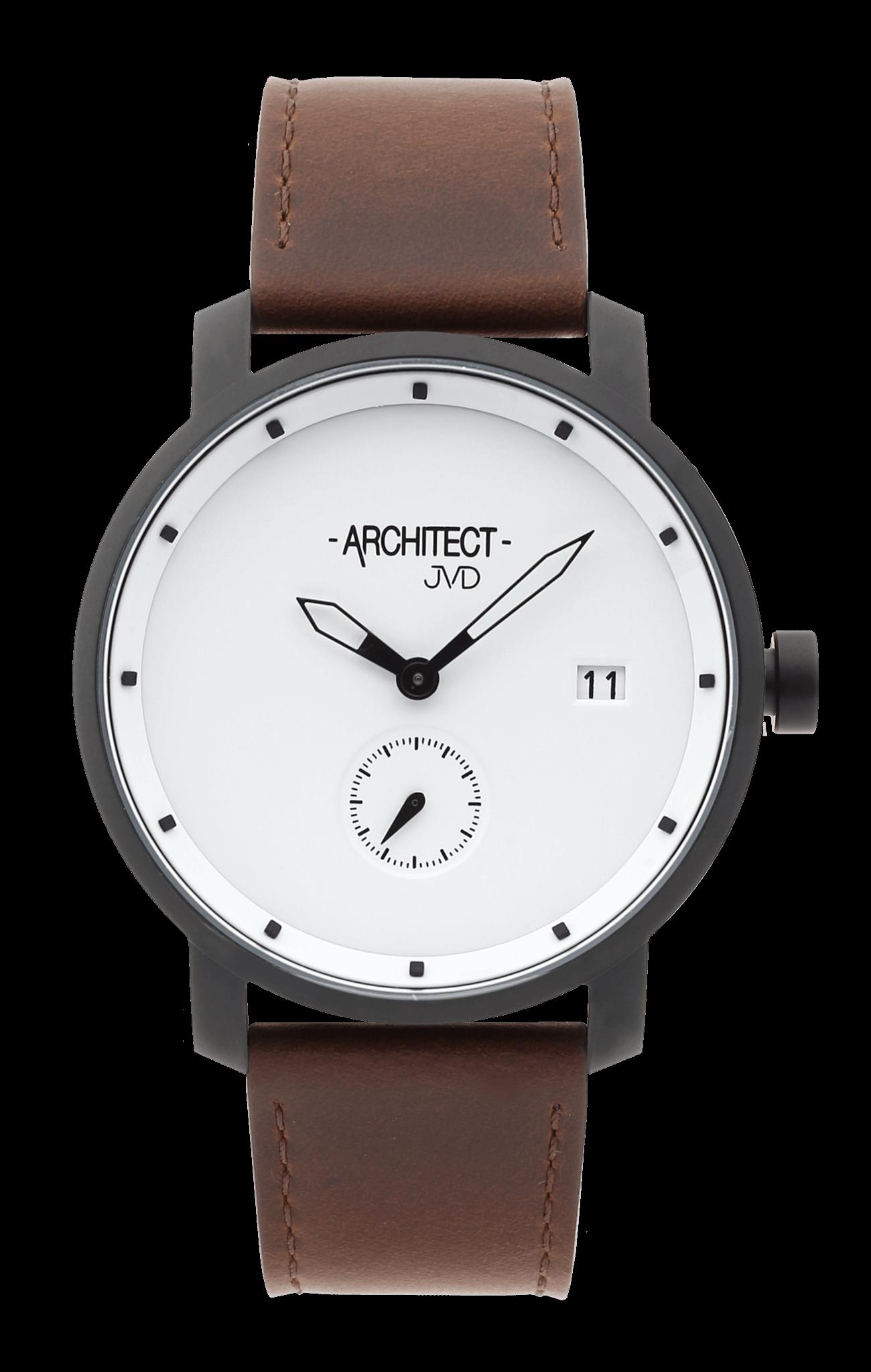 Náramkové hodinky JVD AF-095 - cs  308353bc8a