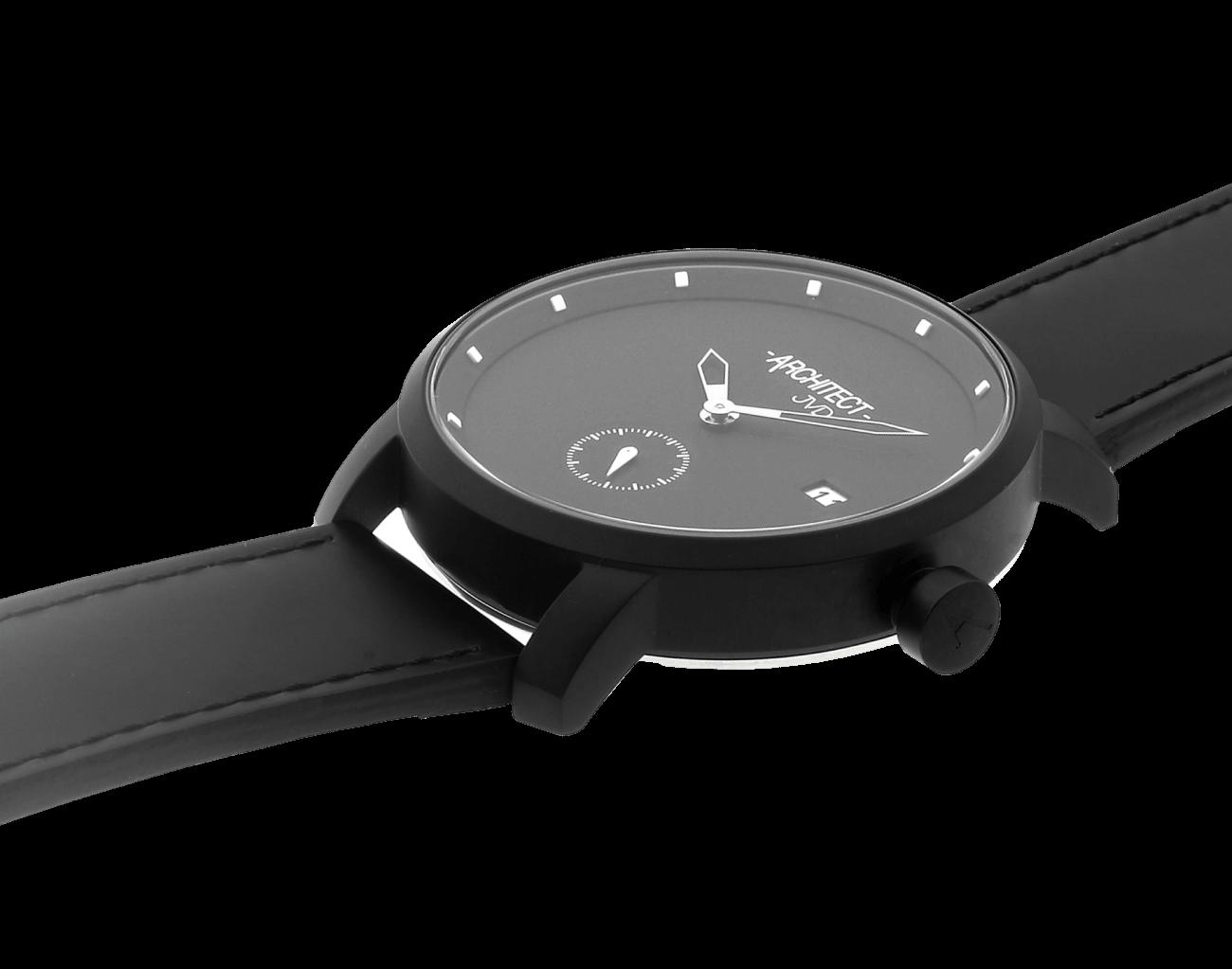 Náramkové hodinky JVD AF-097 - cs  127037c052