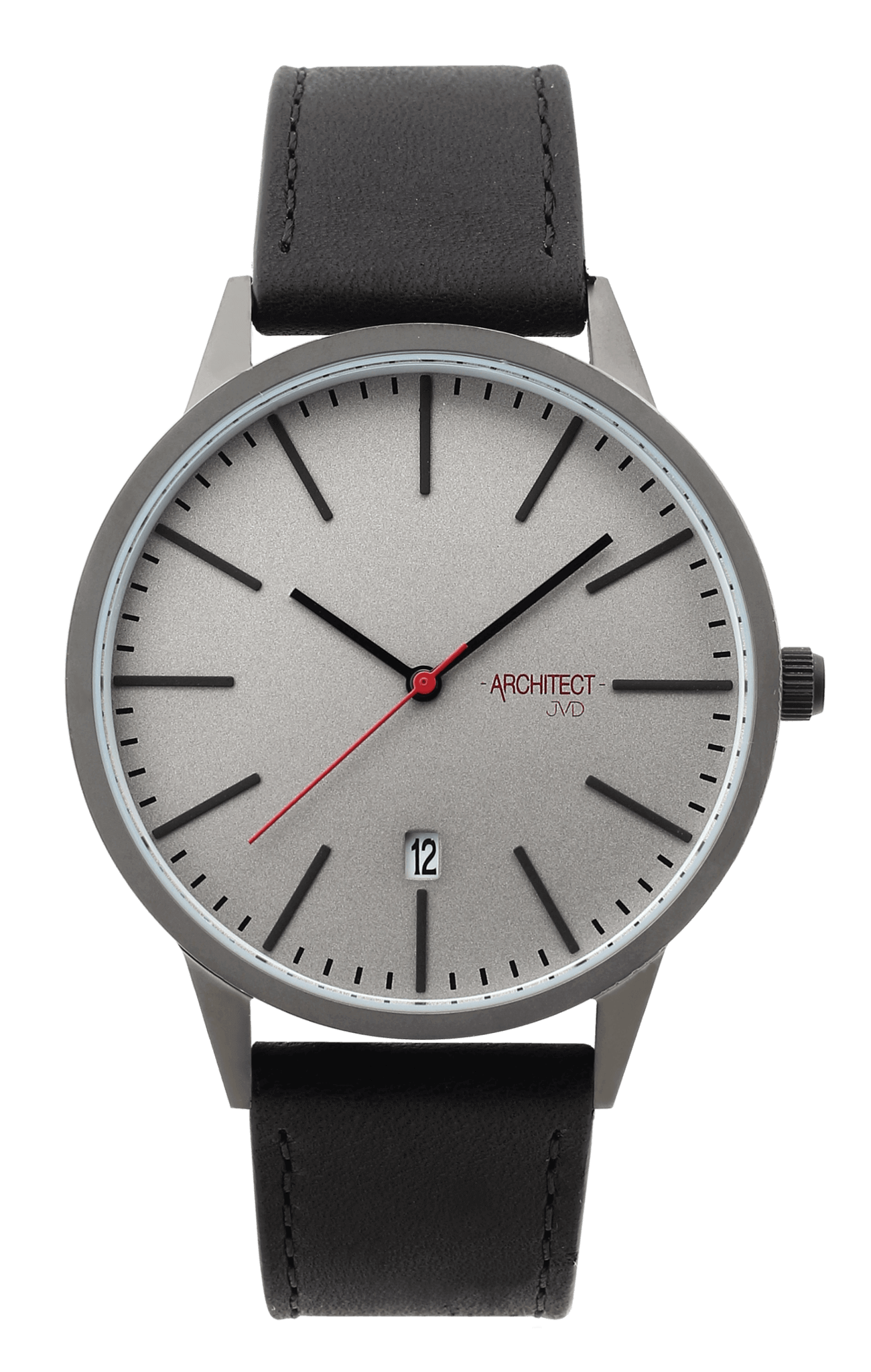 Náramkové hodinky JVD AV-086 - cs  739f92fb82