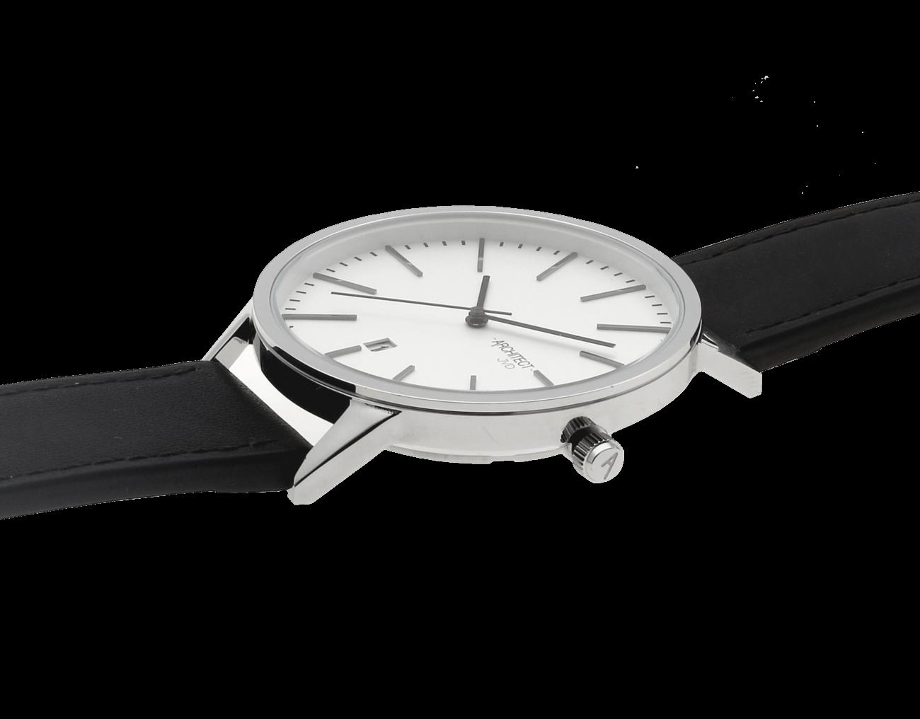 93b005077 Náramkové hodinky JVD AV-087 - cs   Jasněna Vláhová Design (JVD)