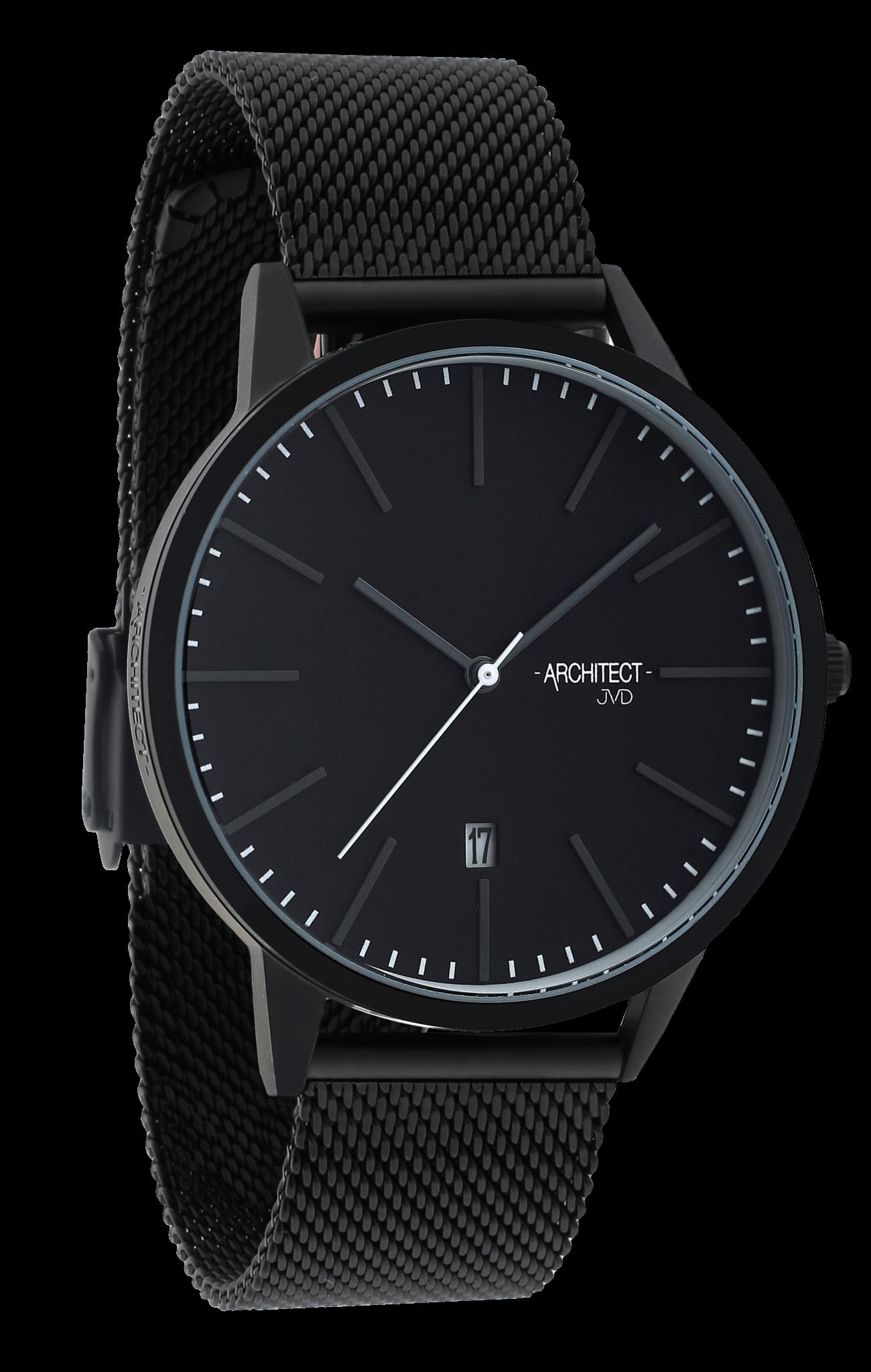 Náramkové hodinky JVD AV-088 - cs  62d69dbe33