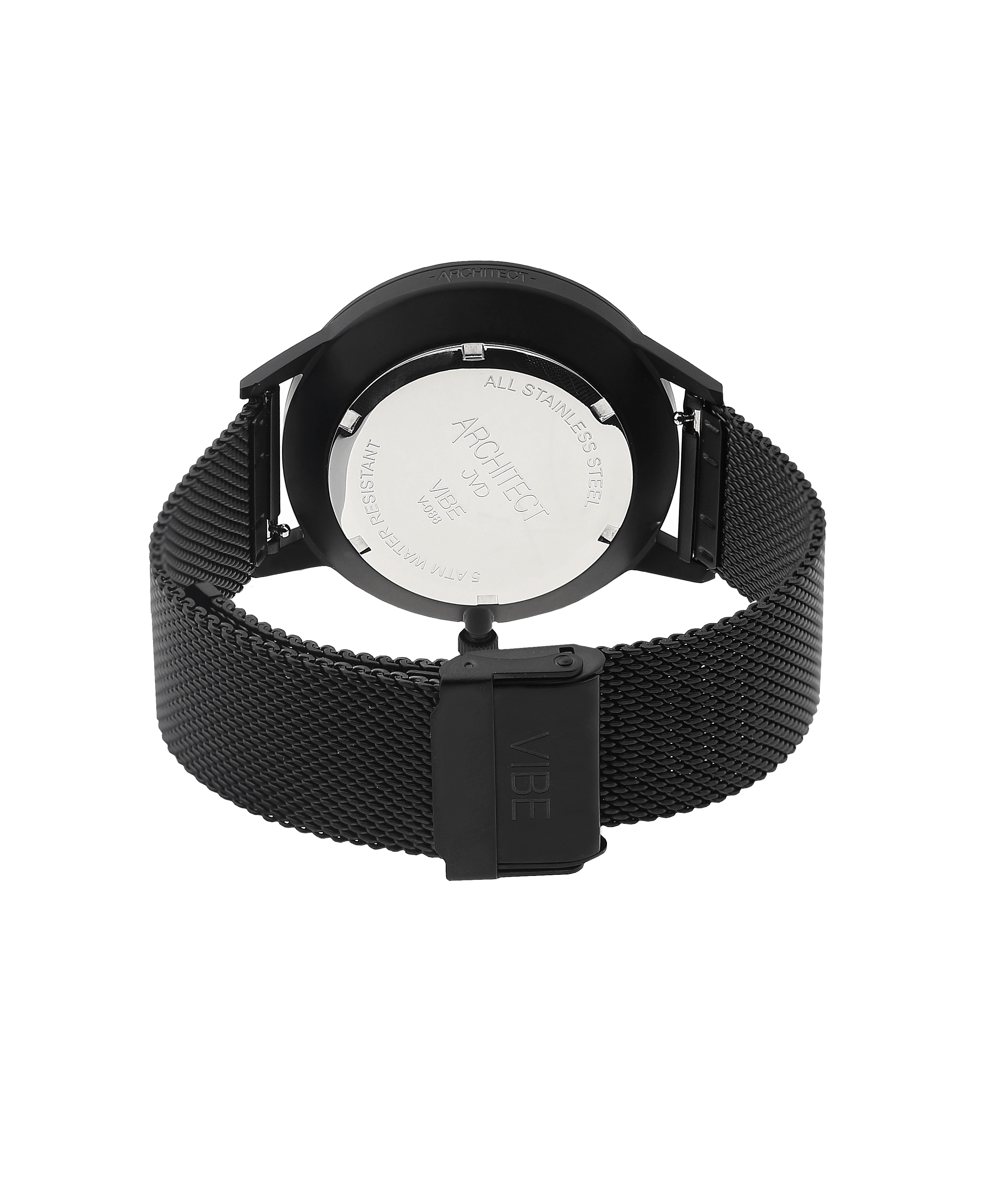 Náramkové hodinky JVD AV-088. 2 290 Kč Skladem b03d654ba2