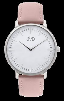 Jasněna Vláhová Design (JVD) 29b4cfde10
