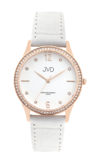 d08894054cc Náramkové hodinky JVD J5029.2 - cs