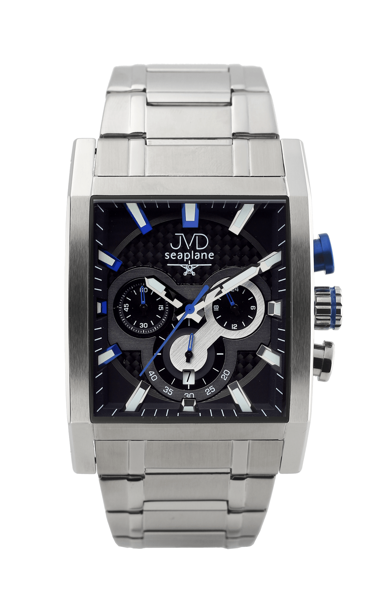 Náramkové hodinky Seaplane INFUSION JVDW 54.3 - cs  4521207f6ed