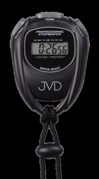 Profesion�lne stopky JVD ST80.2