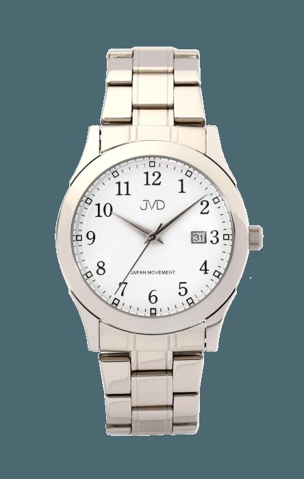 Nбramkovй hodinky JVDW 85.1