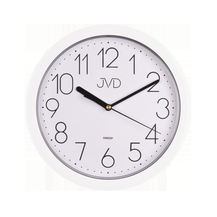 N�st�nn� hodiny JVD sweep HP612.1