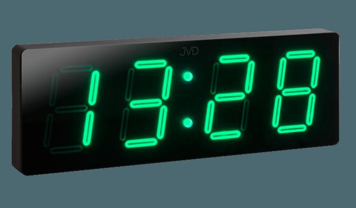 N�st�nn� digit�ln� hodiny JVD DH1.3