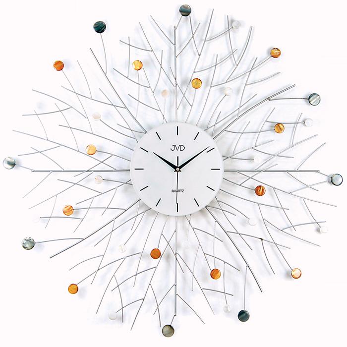 N�st�nn� hodiny design JVD HJ65