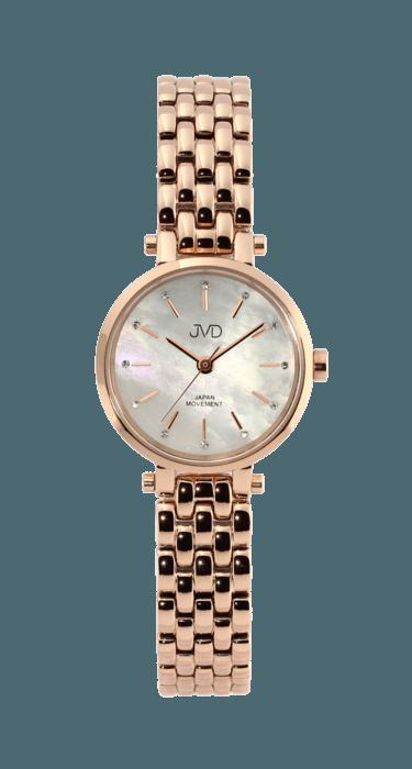 Nбramkovй hodinky JC150.3