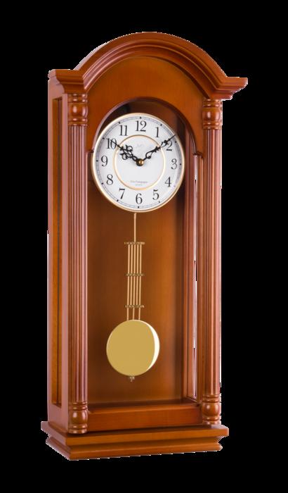 Kyvadlov� hodiny JVD N20123/41