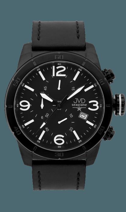 N�ramkov� hodinky JVD Seaplane ULTIMATE JS24.2