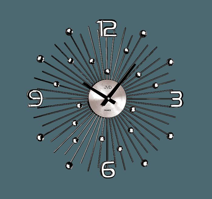 Designov� hodiny JVD HT074.2