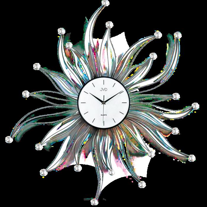 N�st�nn� hodiny JVD design HJ05