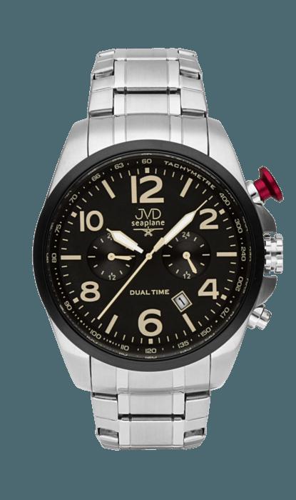 N�ramkov� hodinky Seaplane X-GENERATION JVDW 88.2