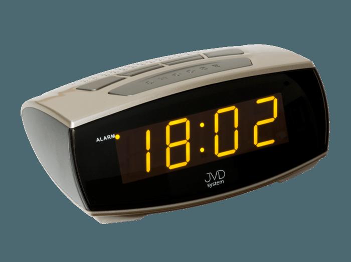 Digit�ln� bud�k do siete JVD system SB0933.3