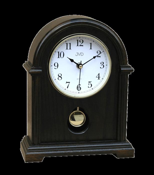 Stolovй hodinky JVD quartz HS13.2