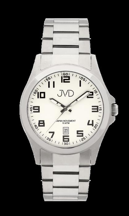 N�ramkov� hodinky JVD J1041.4