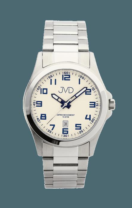 Nбramkovй hodinky JVD J1041.9