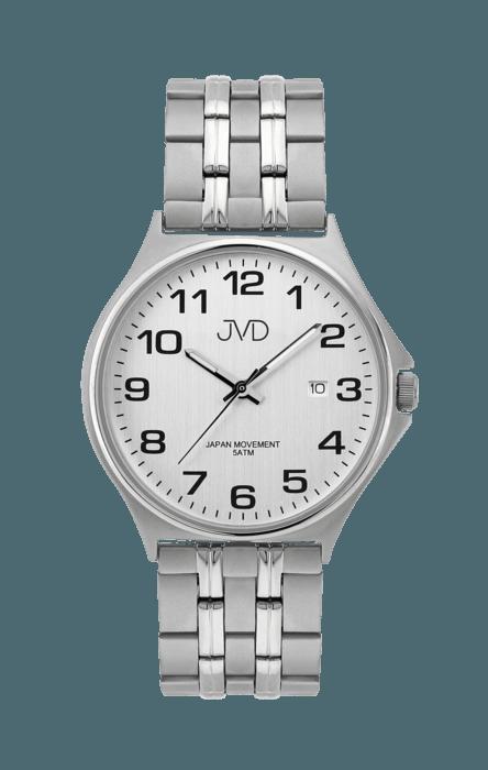 N�ramkov� hodinky JVD J1114.2
