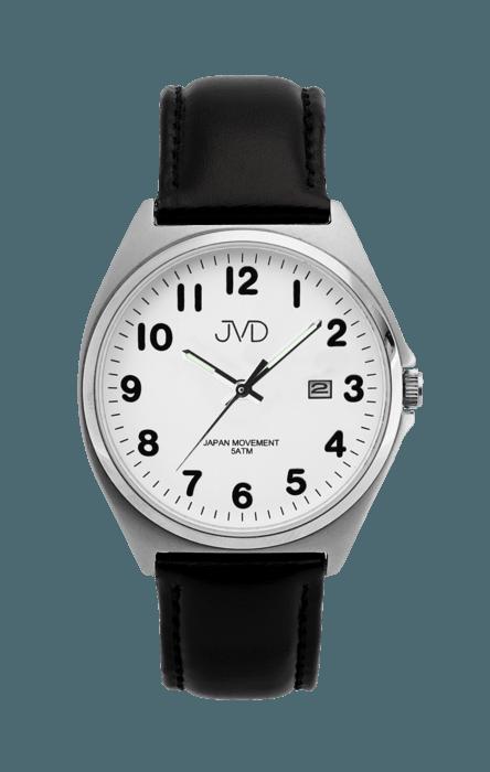 N�ramkov� hodinky JVD J1115.4