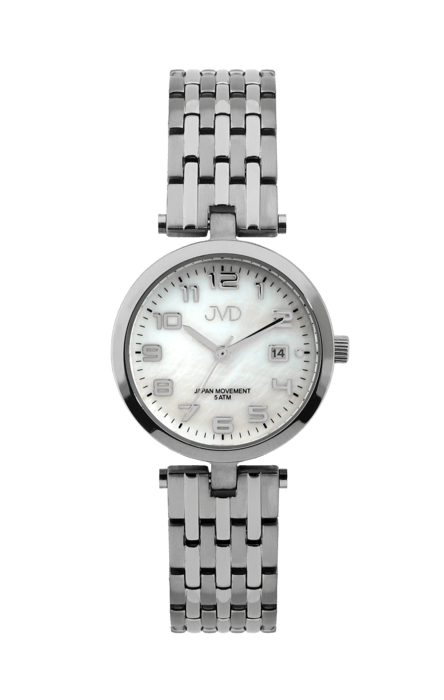 N�ramkov� hodinky JVD J5027.1