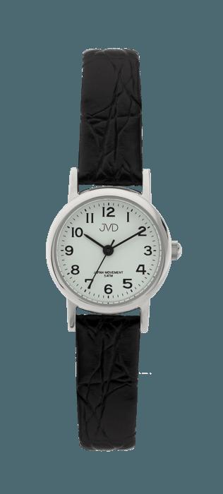 N�ramkov� hodinky JVD steel J4010.2
