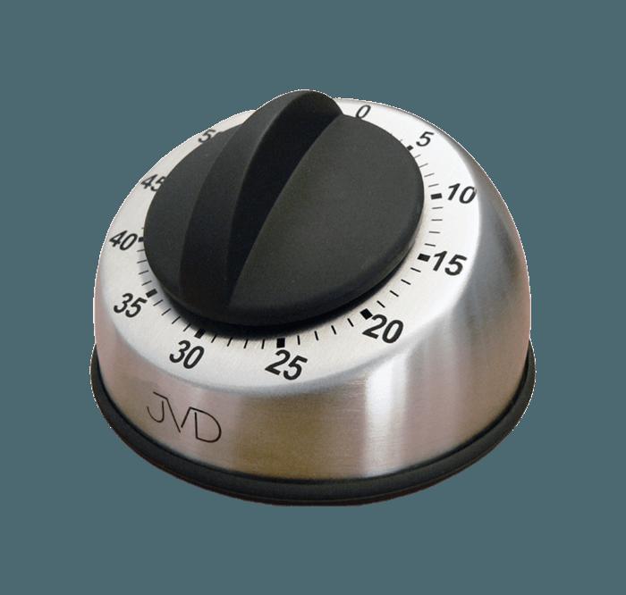 Mechanick� kovov� minutky JVD DM83