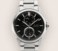 JVD watches