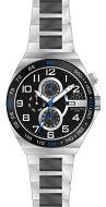 Náramkové hodinky JVD steel J1070.1
