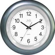 Wall clock JVD TS13.2