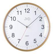 Wall Clock JVD HA16.3