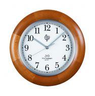 Nástěnné hodiny JVD N26065/41