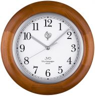 Wall clock JVD sweep NS26065.11