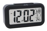 Digitální budík JVD SB18.3